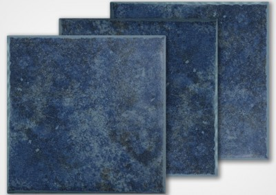 TH-645 – STONE BLUE 6X6