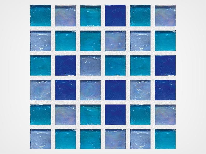 PG-113S – DARK BLUE BLEND 1X1S