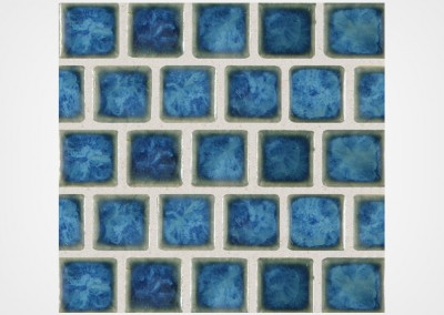 HM – 145 Malibu Blue 1X1