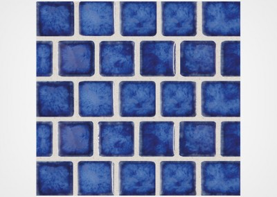 HM – 144 Pacific Blue 1X1