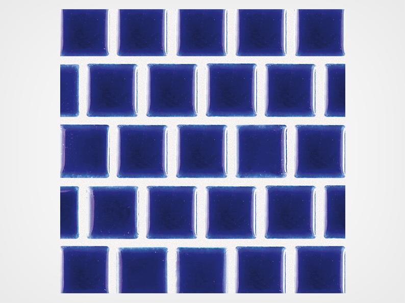 SS-101 – ROYAL BLUE 1X1