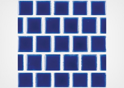 SS-104 – DIAMOND BLUE 1X1