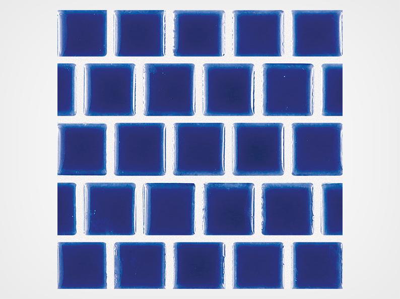SS-104 – DIAMOND BLUE 1X1