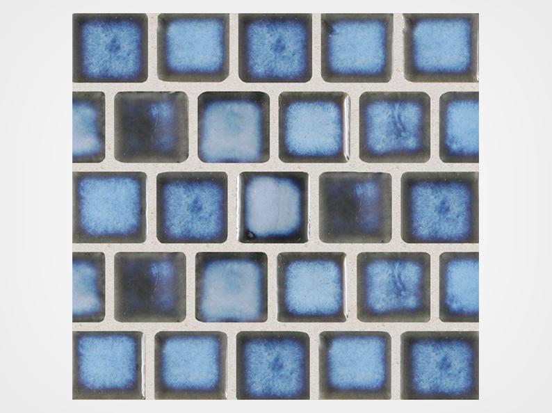 SS-106 – ENCHANTED BLUE 1X1