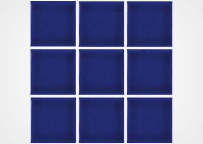 SS-201 – ROYAL BLUE 2X2