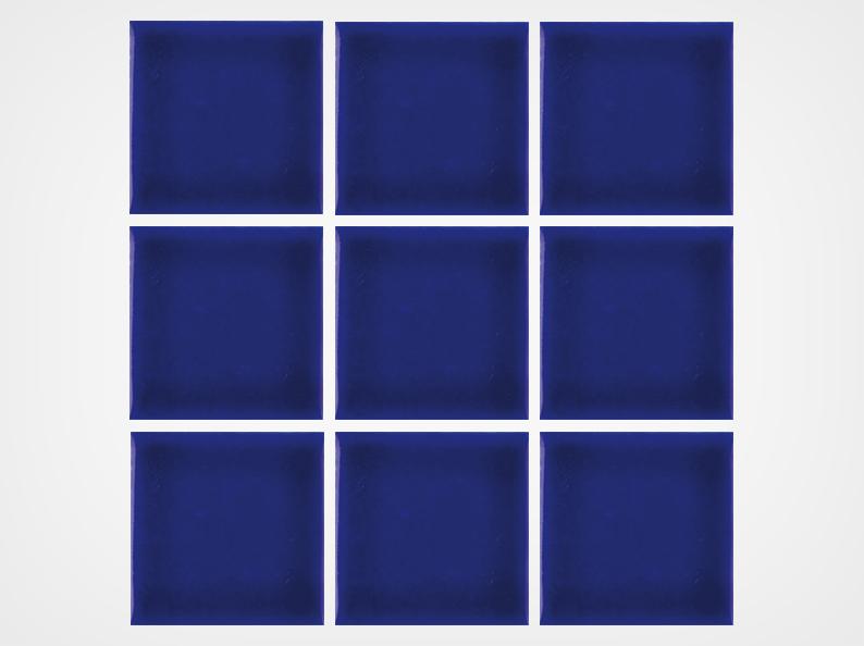 SS-201 – ROYAL BLUE 2X2