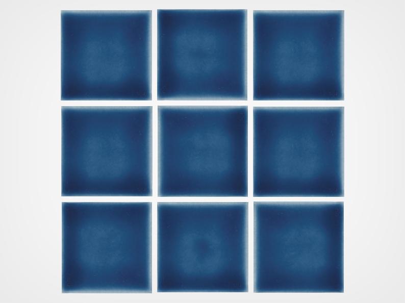 SS-202 – NAVY BLUE 2X2