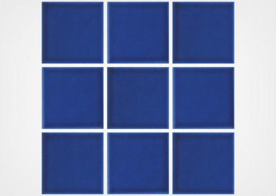SS-204 – DIAMOND BLUE 2X2