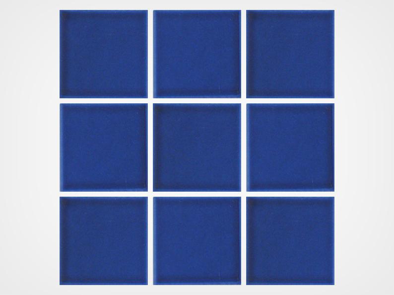 SS-204 – DIAMOND BLUE 2X2