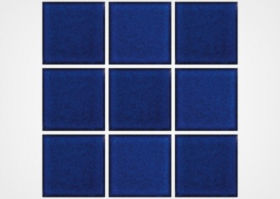 SS-205 – COBALT BLUE 2X2