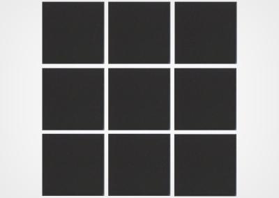 SS-221 – BLACK 2X2