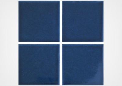 SS-302 – NAVY BLUE 3X3