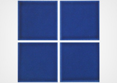 SS-304 – DIAMOND BLUE 3X3