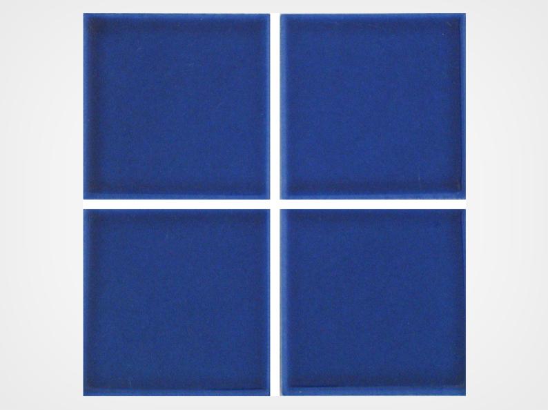 SS-304 – DIAMOND BLUE 3X3