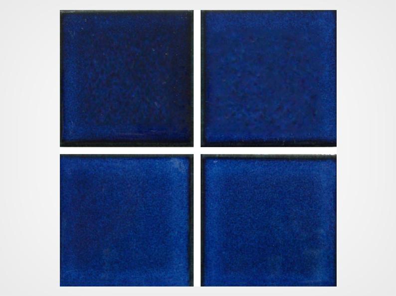 SS-305 – COBALT BLUE 3X3