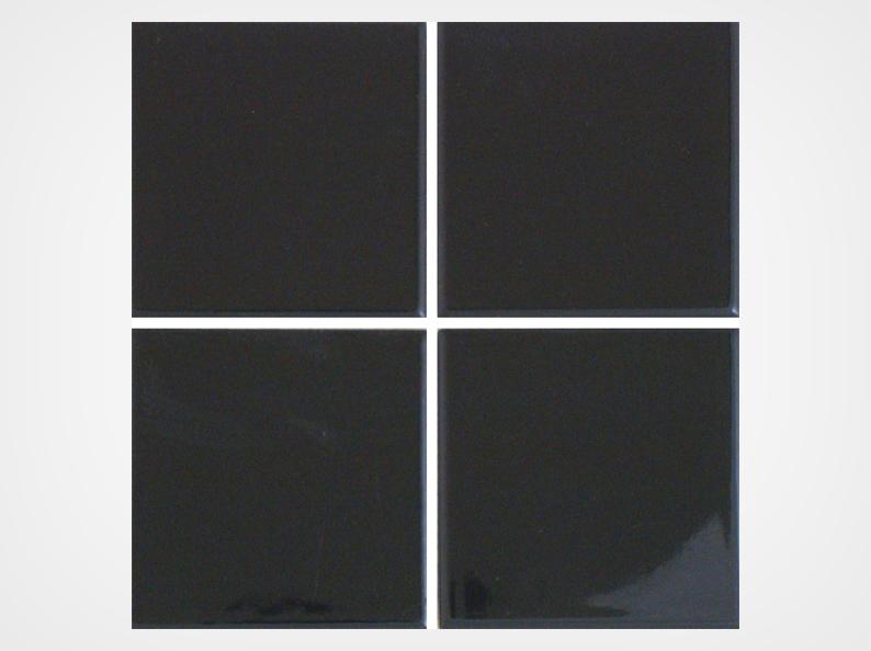 SS-321 – BLACK 3X3