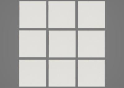 UG-30 – WHITE 2X2