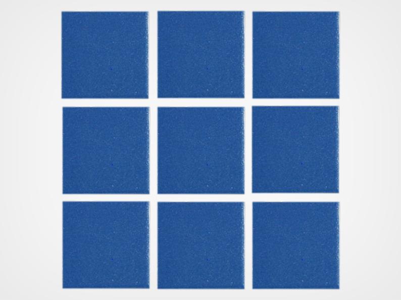UG-40 – COBALT BLUE 2X2