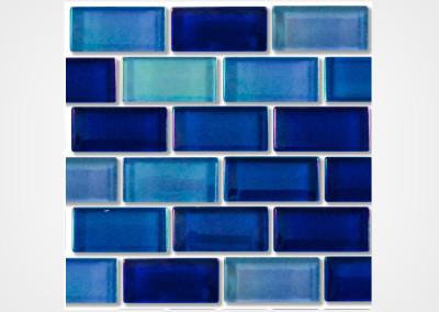 AQ-1256 – MONACO BLUE 1X2