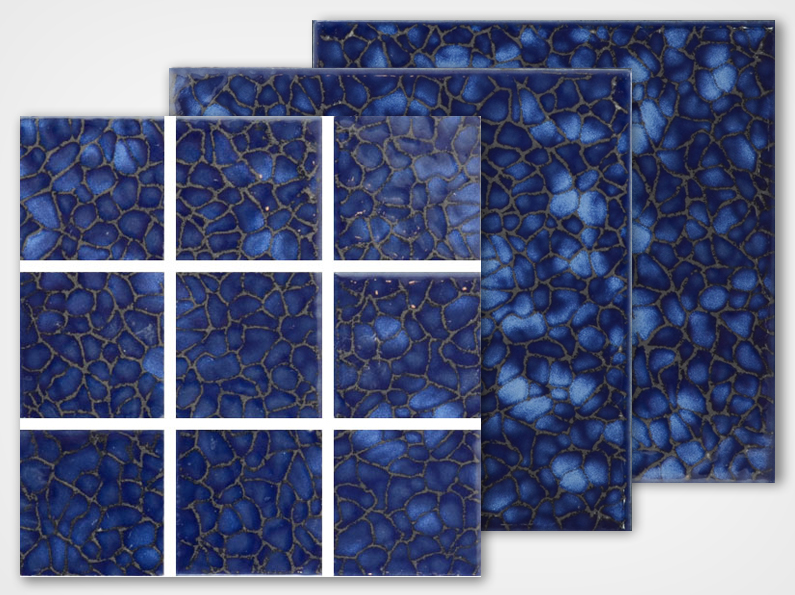 TM-256 – TIMELESS BLUE 2X2