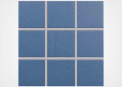 Cobalt Blue 2X2