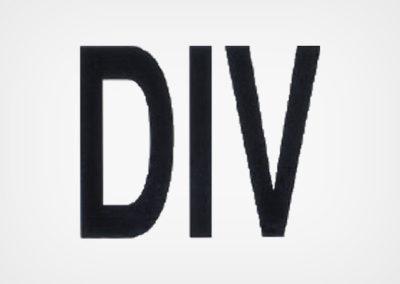 Div Safety