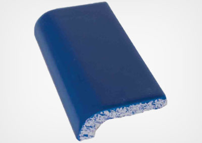 Sapphire Gloss Trim