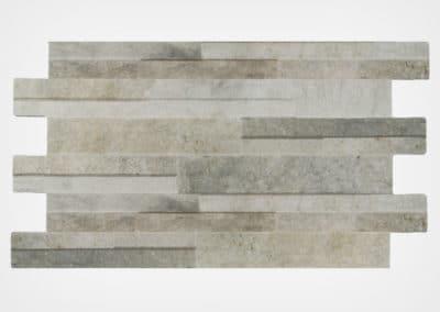 Grey – 6.25″ x 16″