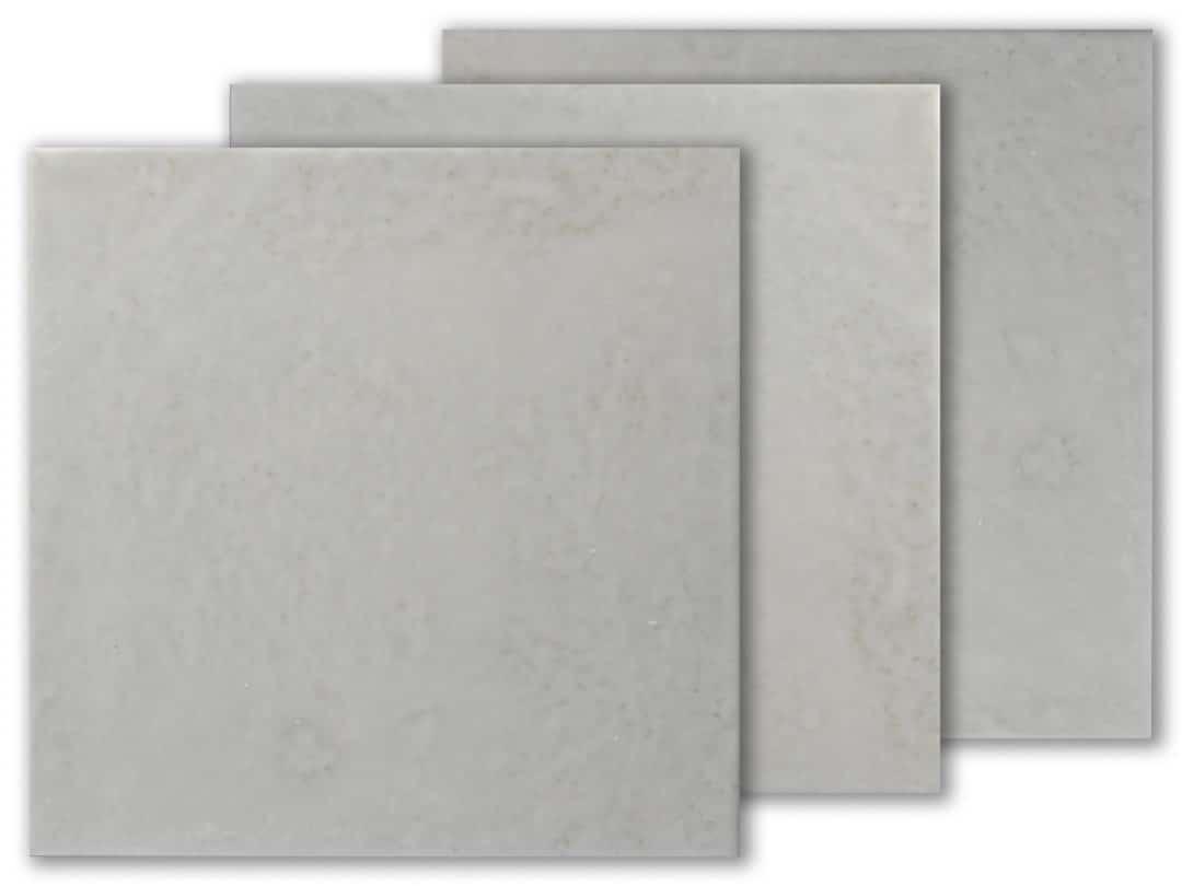 Bianco 6×6