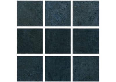 Blue 2×2