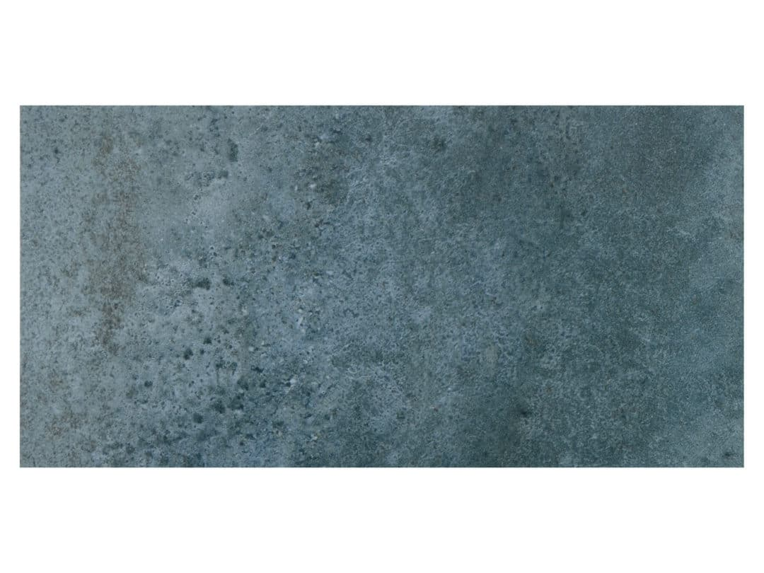 Blue 6×12