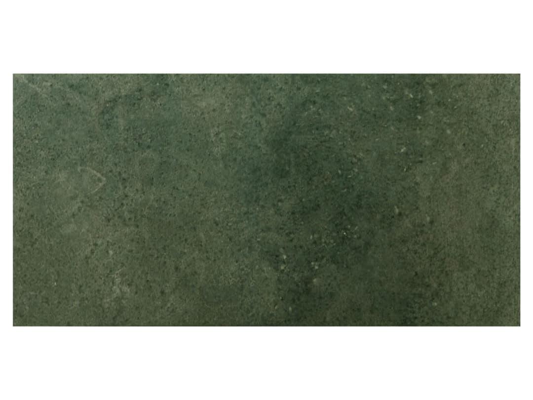 Verde 6×12