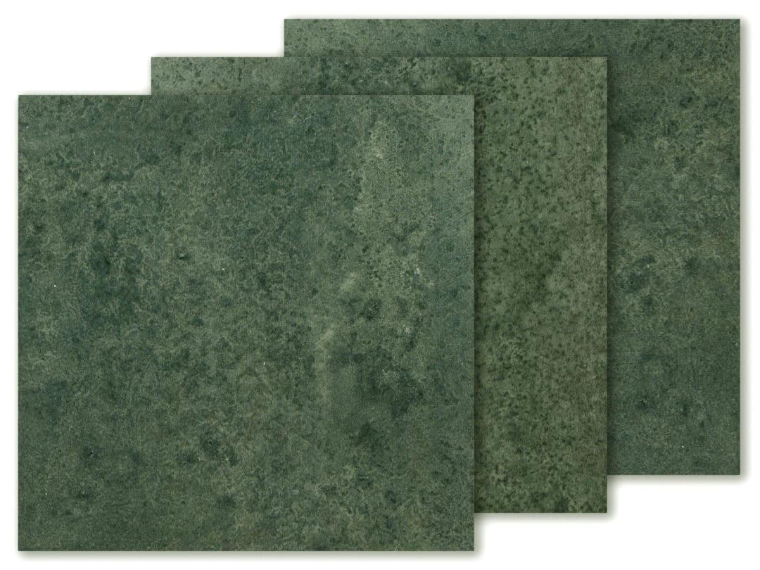 Verde 6×6