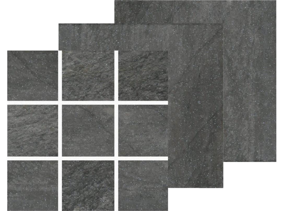 SD-274 – BLUFF 2X2