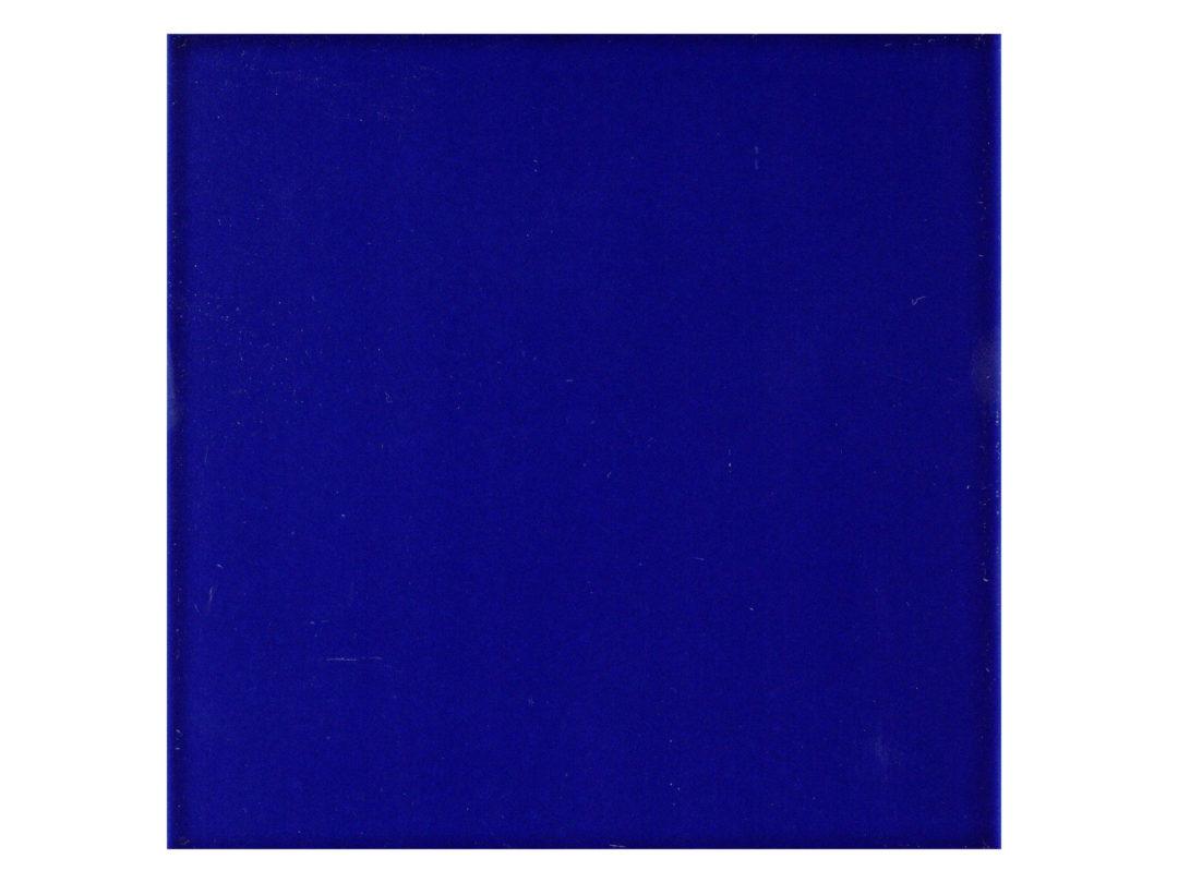 Cobalt 6×6