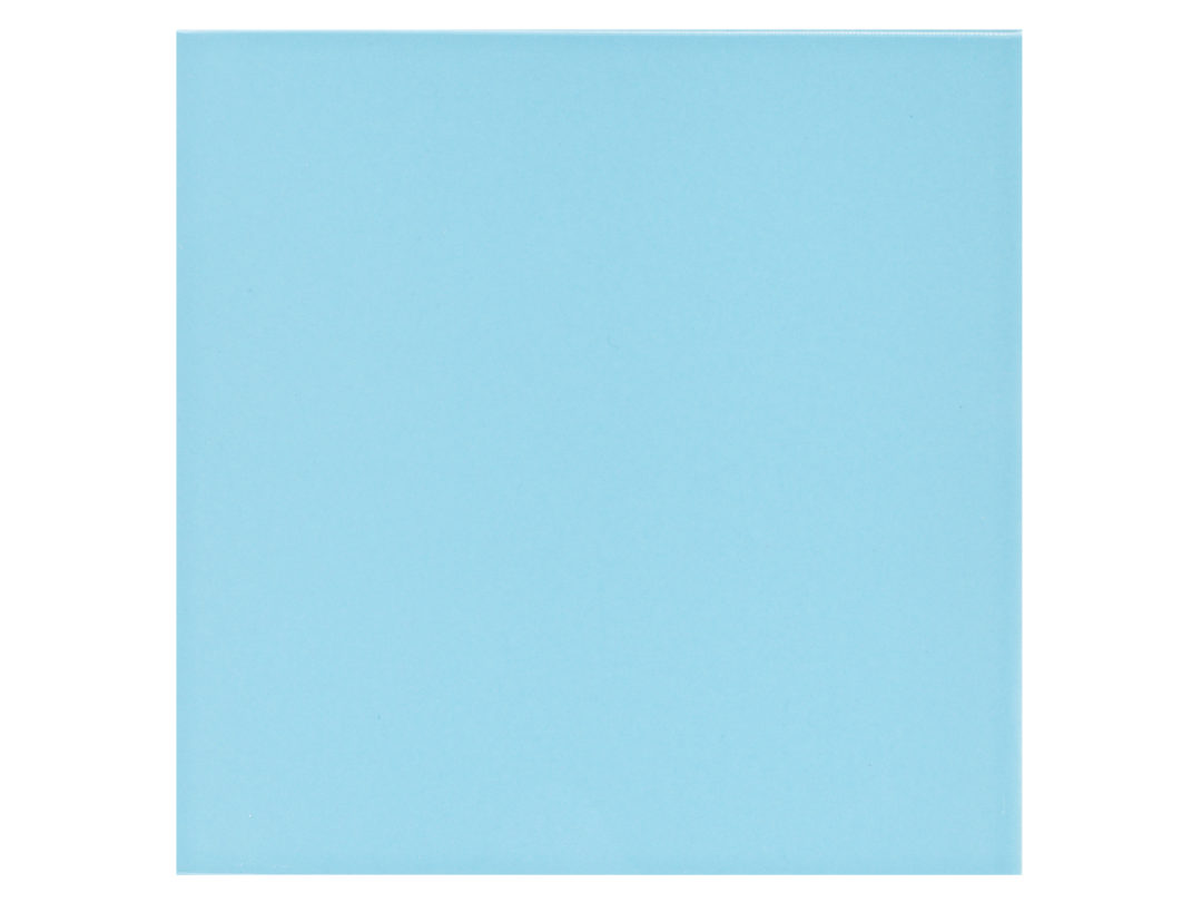 Light Blue 6×6