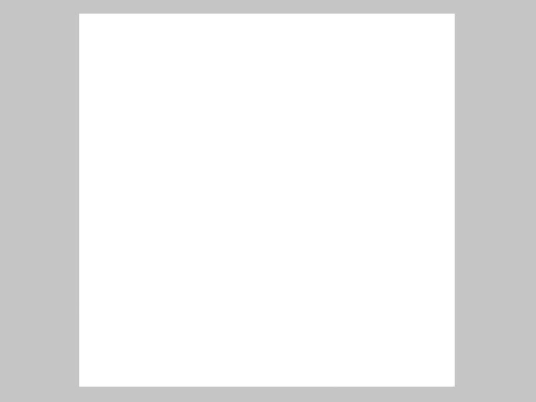 White 6×6