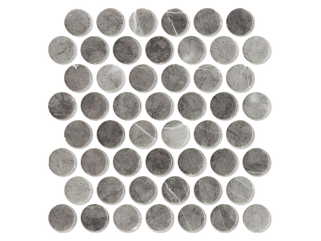 Goya Penny Round