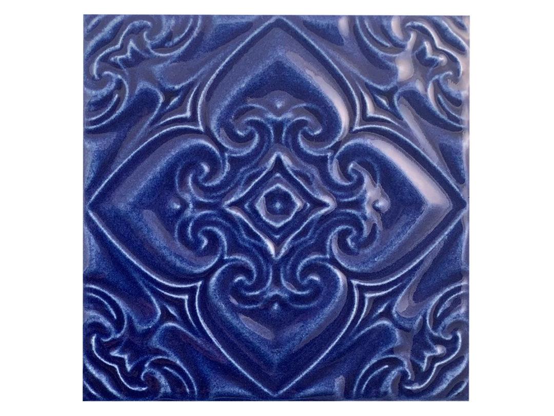 Melange Deco – Atlantico 6×6