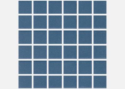 Cobalt Blue 1X1
