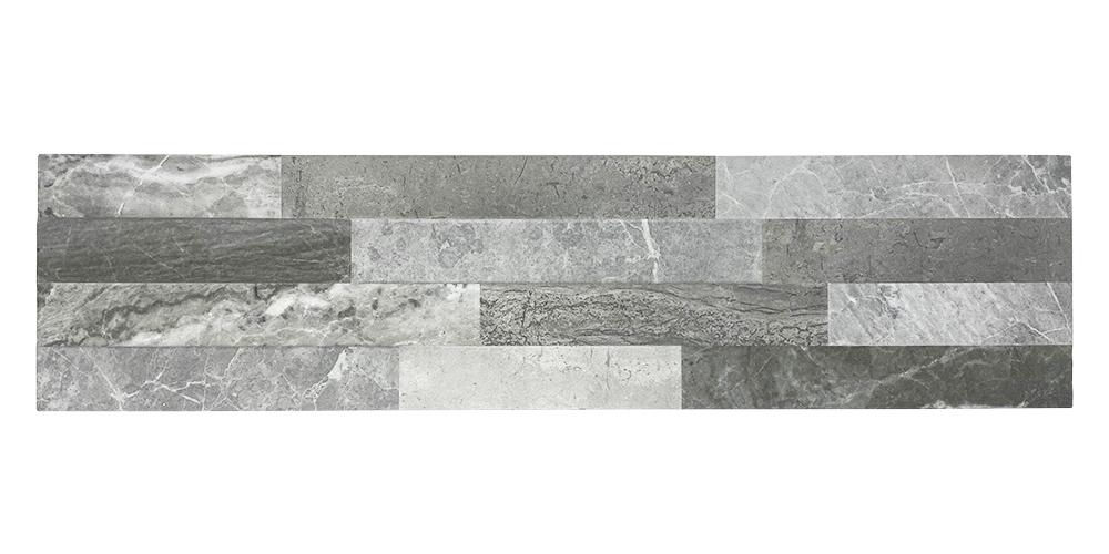 Tivoli Grey 6×24