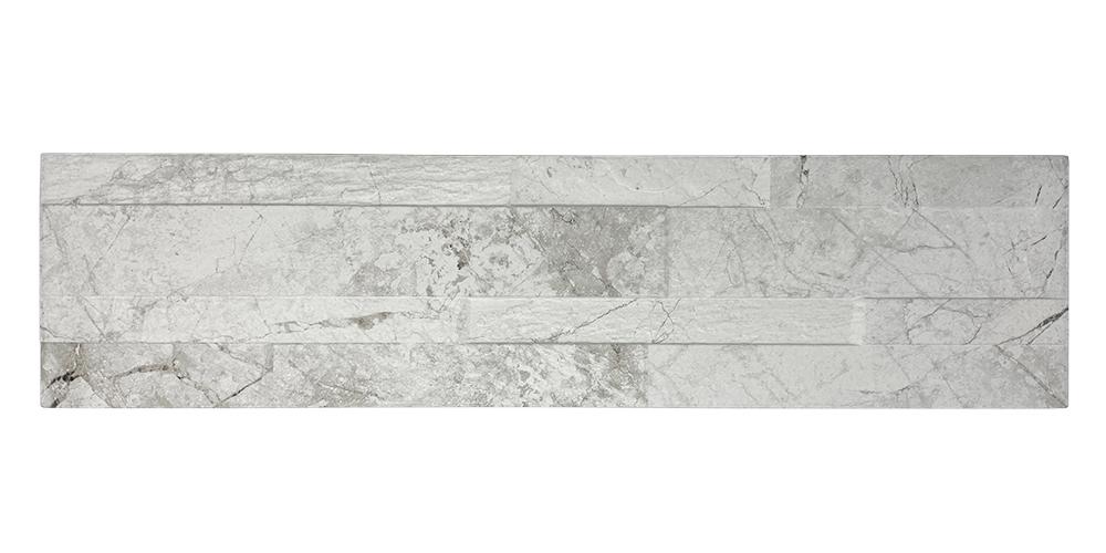 Tivoli White 6×24