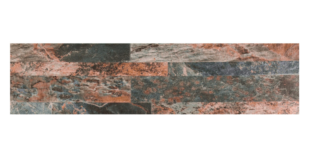 Mohave 6×24 Ledger Panels