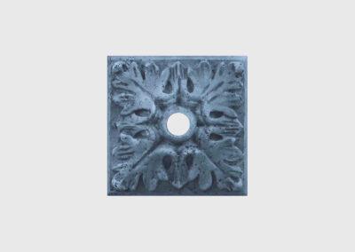 Medallion-Blue